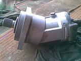 Гидронасос нерегулируемый 310.4.112.06.06, фото 2