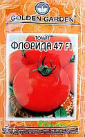 Семена томата раннего Флорида 47 F1, 10 семян, SEMINIS (Голландия)