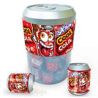 X-TREME® Cool Cola