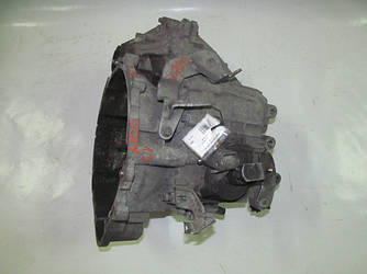 Коробка передач МКПП 1.3-1.5 Mitsubishi Colt (Z30) 04-08 (Мицубиси Колт)  MN130194