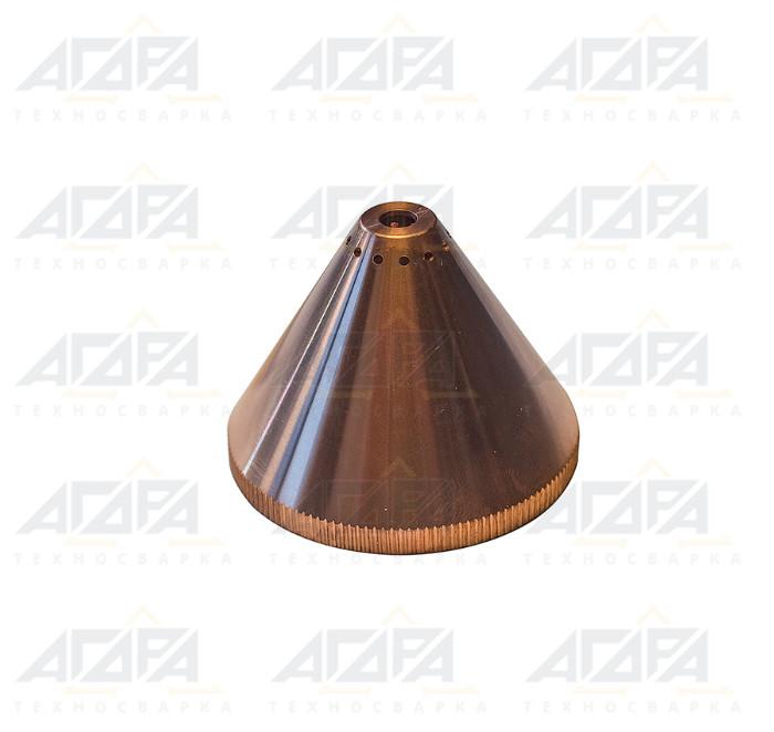 Hypertherm Колпак/Shield 120260 200А, Воздух, Bevel, оригинал (OEM)