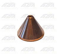 Hypertherm Колпак/Shield 120260 200А, Воздух, Bevel, оригинал (OEM), фото 1
