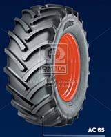 Шина 600/65R38 153D/156A8 AC 65 MI TL (Mitas) 4006341150000
