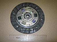 Ведомый диск сцепления PEUGEOT 306 1.8 Petrol 8/1994->2/1997 (пр-во Valeo) 803131