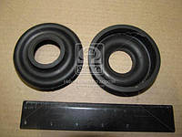 Пыльник пальца рулевого МАЗ 5336 (производитель Беларусь) 5336-3003083-02