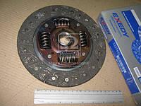 Диск сцепления (Производство EXEDY) SZD065U