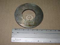 Кольцо маслоотгонное сальника ведущей шестерни УАЗ (производитель Россия) 69-2402037-01