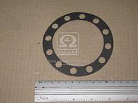 Прокладка ведущий фланца ступицы передний колеса УАЗ (производитель Россия) 3151-2407048