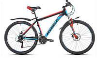 "Велосипед 26"" AVANTI PREMIER 19"""