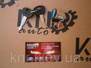 Замок двери (личинка + ключ) FAW 1011
