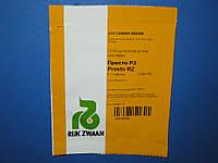 Семена огурца   Престо F1( PRESTO F1) 250с
