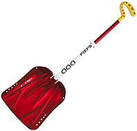 Лопата PIEPS Shovel C 720