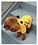 Костюм для животных Добаз , Dobaz Spotted dog желтый , фото 6