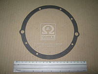 Прокладка сальника кулака поворотного УАЗ (производитель Россия) 69-2304057