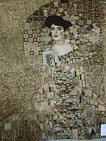 Гобелен 1192-3н Адель 50х50