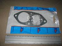Прокладка глушителя OPEL (производитель Fischer) 120-903