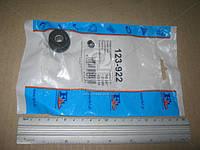 Кронштейн глушителя OPEL (производитель Fischer) 123-922