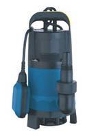 Погружной дренажный насос WOMAR QDP 750 (0,75 кВт)