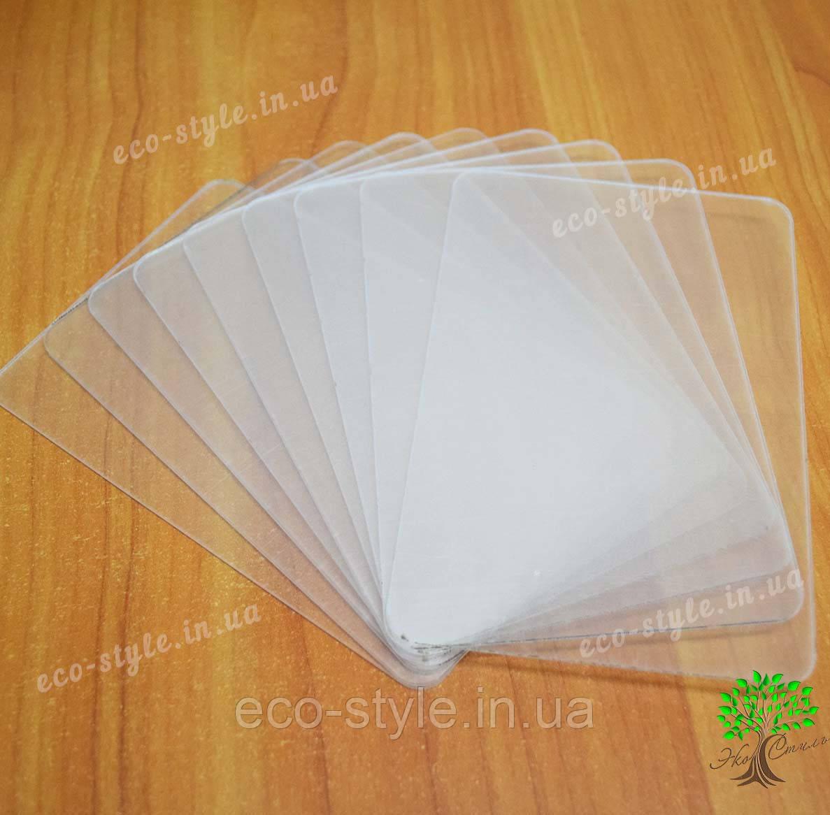 Стекло для рамок для фото, стекло 13х18 см, стекло в рамку