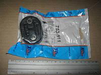 Кронштейн глушителя NISSAN (пр-во Fischer) 753-911