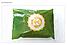 Костюм для животных Добаз , Dobaz Stripes cotton оливковая полоска , фото 10