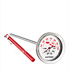 Термометр  для запекания в духовке до 300°C