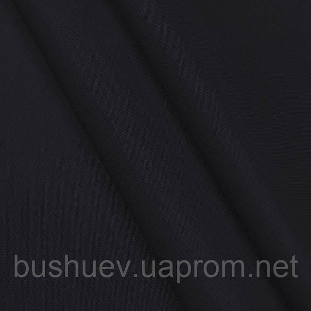 Ткань плащевая «Люси»
