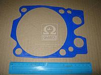 Прокладка головки блока КАМАЗ синий силикон (пр-во ГарантАвто) 740.30-1003213