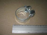 Хомут крепления глушителя AUDI,FIAT,VW (производитель Fischer) 951-948