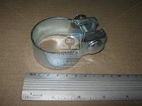 Хомут крепления глушителя OPEL (производитель Fischer) 951-950