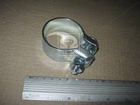 Хомут крепления глушителя VW,ALFA,FIAT (производитель Fischer) 951-952