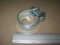 Хомут крепления глушителя VW,AUDI,SKODA,SEAT (производитель Fischer) 951-955