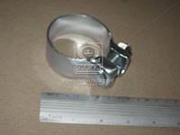 Хомут крепления глушителя BMW,FIAT,MERCEDES (производитель Fischer) 951-960
