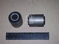 Сайлентблок рычага нижнего ГАЗ 3110 (производитель БРТ) 3110-2904152Р