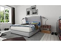 Ліжко Вінтаж, фото 1