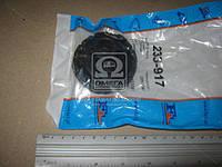 Кронштейн глушителя CITROEN (производитель Fischer) 233-917