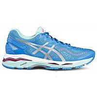 Женские кроссовки для бега ASICS GEL KAYANO 23 T696N-4393
