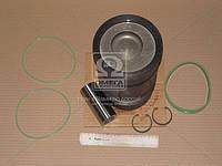 Гильзо-комплект ЯМЗ 236НЕ, (Г(фосф.)( П(фосф.)+кольца+пал.+уплот.) гр.Б ЭКСПЕРТ (МОТОРДЕТАЛЬ) 238Б-1004006-Б-90