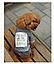 Костюм для животных Добаз , Dobaz  Chicago серый , фото 6