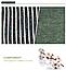 Костюм для животных Добаз , Dobaz  Chicago зеленый  , фото 7