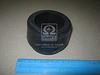 Втулка реактивной штанги МАЗ,ЛАЗ,ЛИАЗ (пр-во Украина) 5256-2919124-10