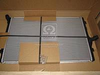 Радиатор охлаждения VW (производитель Nissens) 65281A