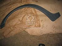 Арка крыла ГАЗ 3302 передний левая старого образца до 2003 г. (производитель ГАЗ) 3302-8403027