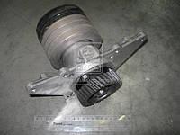 Привод вентилятора ЯМЗ 236НЕ-Е2 3-х руч. 10 отв. (пр-во ЯЗТО) 236НЕ-1308011-Е2