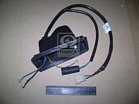 Пучок проводов в подфарника передний правый (производитель АвтоВАЗ) 21213-372402000