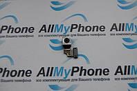 Камера для мобильного телефона Samsung i9300 Galaxy S3 основная