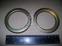 Кольцо защитное внутреннее кулака поворота (Производство АвтоВАЗ) 21080-310306100