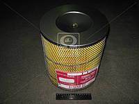 Элемент фильтра воздушный ГАЗ 3309 (Производство Автофильтр, г. Кострома) 4301-1109013