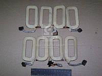 Статор (катушка стартера) ЗМЗ 402,405,406,4092 (Производство БАТЭ) 42.3708110