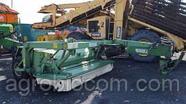 Косилка для трактора Krone 323 CV